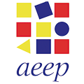 Associação de Estabelecimentos de Ensino Particular e Cooperativo