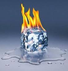 Eficiência energética - água quente