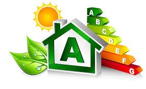 Climatização e conforto