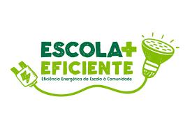 Concurso de Ideias Interescolar em Marcha!