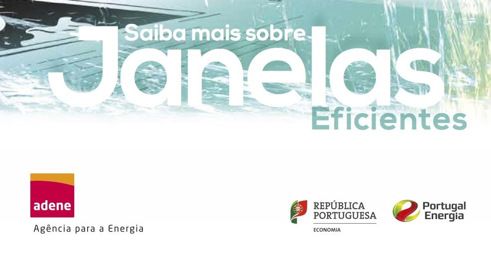 ADENE lança manuais sobre eficiência energética