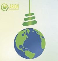 Concurso de Eficiência Energética em Marcha até 31 de outubro!